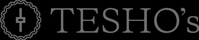 Teshos Logo