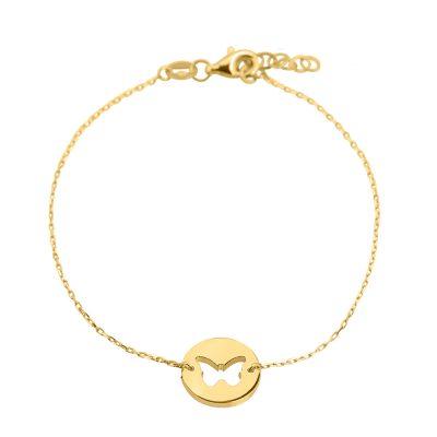 butterfly-kiss-armband-gg-neg