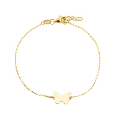 butterfly-kiss-armband01