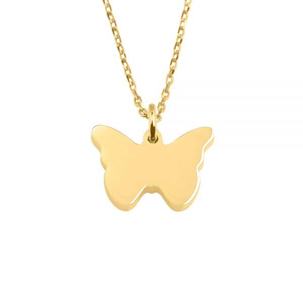 Butterfly Kiss GG