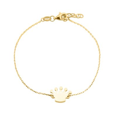 frogs-crown-armband01