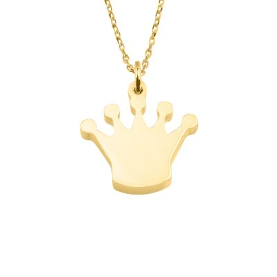 frogs-crown-kette-gg