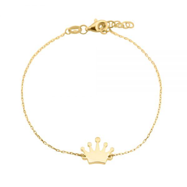 kings-crown-armband01