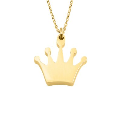 kings-crown-kette-gg