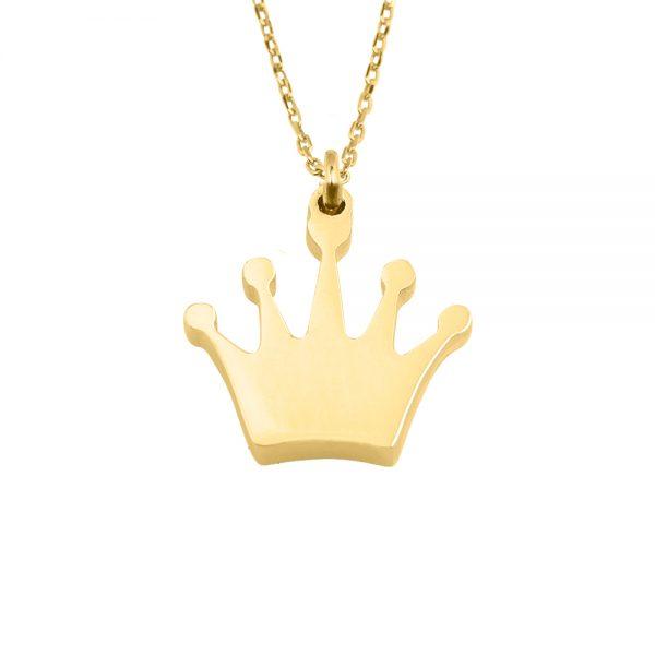 Princess Crown GG
