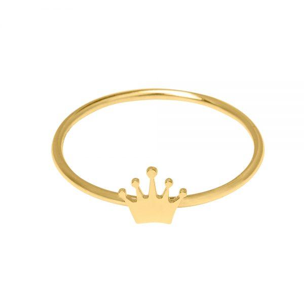 kings-crown-ring-gg