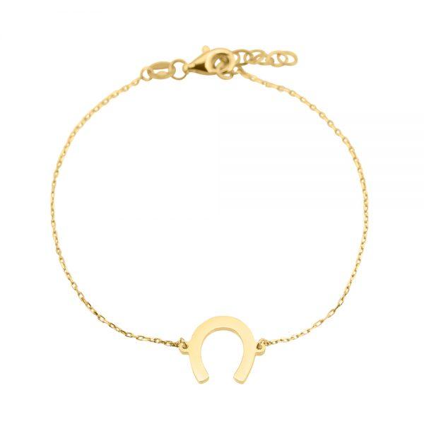 lucky-u-armband01