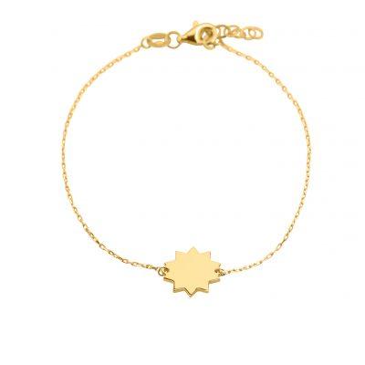 Sun Star GG